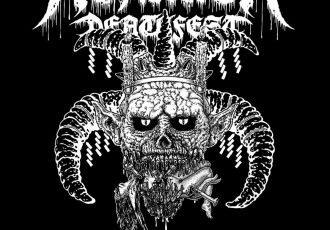 ASAKUSA DEATH FEST