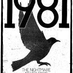 1981 来日 6/9~