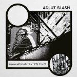 "VA ""ADULT SLASH"" ディスクレビュー!"