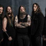 ノルウェジアン・ブラックメタルの雄Enslaved、自身初の日本ツアー迫る!メンバーからコメント到着!