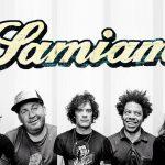 SAMIAM JAPAN TOUR 2019 特設ページ