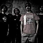 BBがついにアルバム『BLACK BABEL』をリリース!孤高かつ異形のバンドの全貌に迫る!