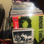 LIVEAGE RECORDS : レコードコレクションのすゝめ(入門編)