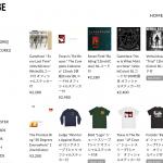 [LIVEAGE RECORDS オープン記念 : 何故レコード屋をやるのか?]