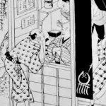 LIVEAGE RECORDS根問い-レコード編〜KMそれでもひとり語り〜